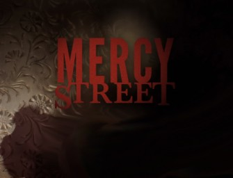 Everything You Need to Know About Mercy Street